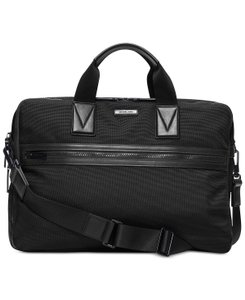 8e02c5b808d0 Michael Kors Trolley Sleeve Travel Briefcase Sleeve Business Trip Practical Laptop  Bag