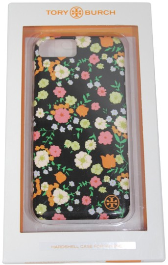 Preload https://img-static.tradesy.com/item/22613406/tory-burch-floral-multi-new-tags-iphone-hardshell-protective-phone-case-tech-accessory-0-1-540-540.jpg
