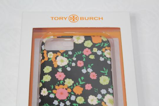 Tory Burch NEW TAGS Tory Burch iPhone Floral Hardshell Protective Phone Case Image 2