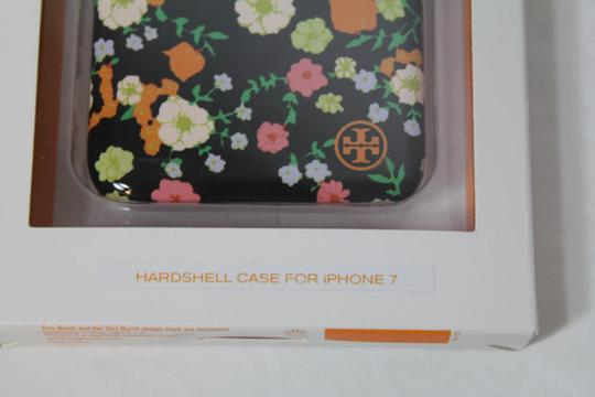 Tory Burch NEW TAGS Tory Burch iPhone Floral Hardshell Protective Phone Case Image 3