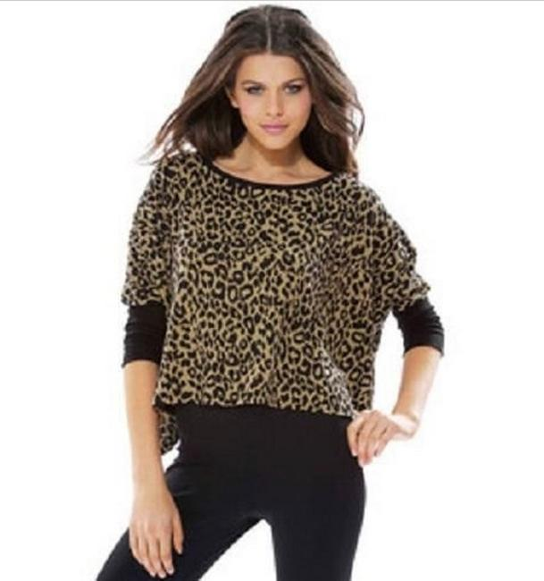 Betsey Johnson Osfa Sweater