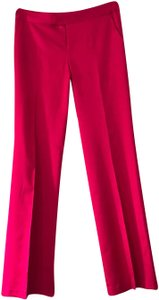 Alvin Valley Trouser Pants pink