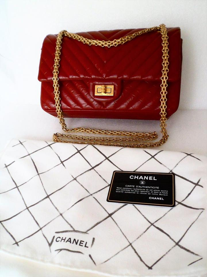 9cf9312cca9544 Chanel Bag Dust Cover | Stanford Center for Opportunity Policy in ...