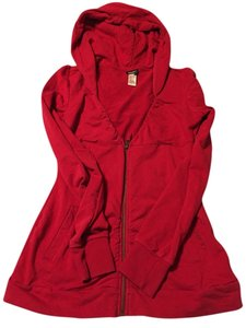 Miss Sixty Red Jacket