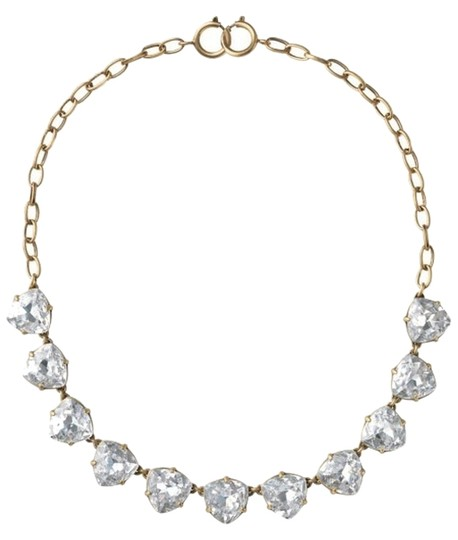 Preload https://item2.tradesy.com/images/stella-and-dot-gold-and-crystal-somervell-with-gift-box-necklace-2261586-0-0.jpg?width=440&height=440