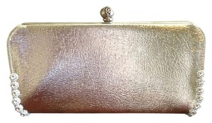 Rule Creation Silver Clutch