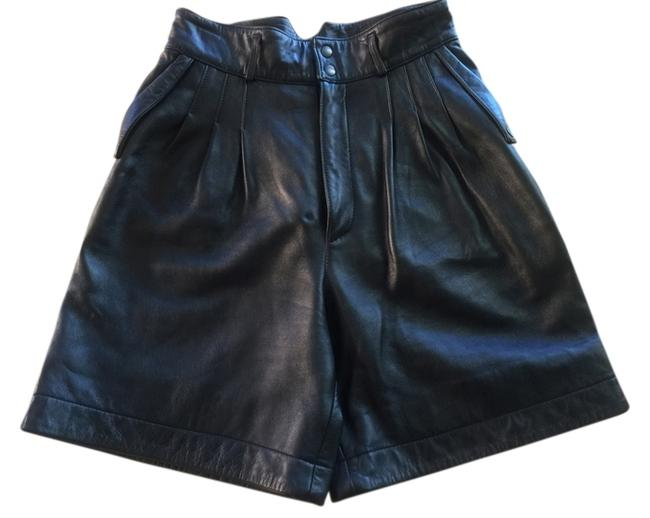 Preload https://item5.tradesy.com/images/north-beach-leather-shorts-2261624-0-0.jpg?width=400&height=650