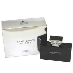 Judith Leiber NIGHT BY JUDITH LEIBER FOR WOMEN-EDT-75 ML-MADE IN USA