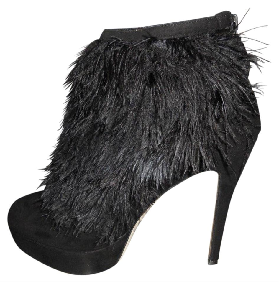 c8c092beef3 Brian Atwood on Sale - Up to 70% off at Tradesy (Page 7)