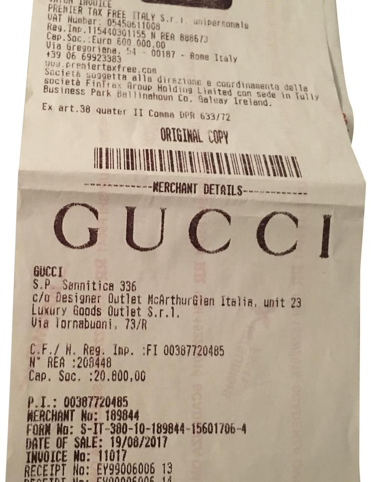 Gucci Purse Shawls Wallet Tradesy - Invoice app for android free gucci outlet store online