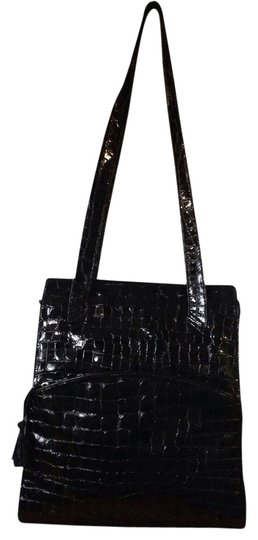 Jay Herbert by Sharif Shoulder Bag