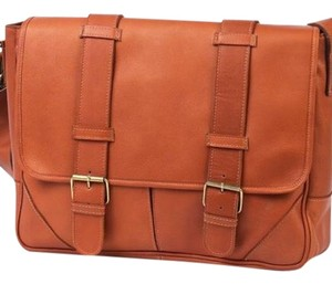 Claire Chase Laptop Bag