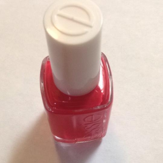 Essie New Essie Nail Polish Enuf Is Enuf Pink