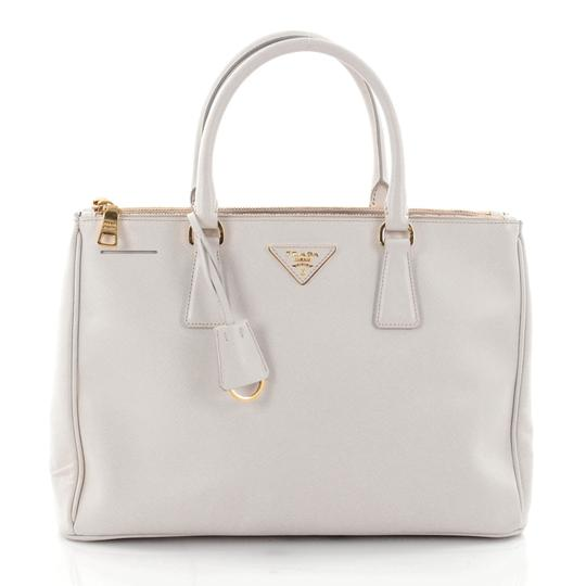 573d83a3df6a Prada Double Zip Tote Price | Stanford Center for Opportunity Policy ...