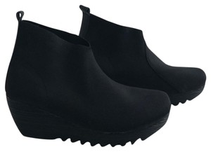 1ce4557fa4b2 Bernie Mev Boots   Booties - Up to 90% off at Tradesy
