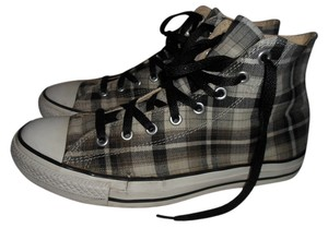 CONVERSE GRAY MULTI Athletic