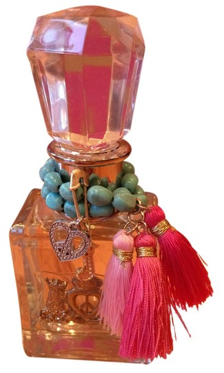 Juicy Couture - Peace Love & Juicy Couture Eau De Parfum Peace Love & Juicy Couture