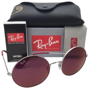 c996f1be5756 Ray-Ban Sunglasses & Accessories on Sale - Up to 80% off at Tradesy