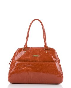 1162e8926a0 Cole Haan Bags - 70% - 90% off at Tradesy (Page 6)