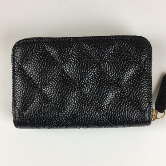 820187b2ad4f Chanel Classic Coin Purse Review | Stanford Center for Opportunity ...
