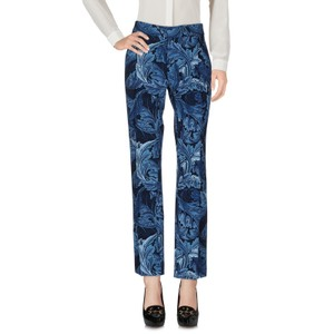 Marc by Marc Jacobs Capri/Cropped Pants blue