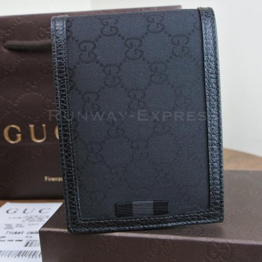 1bd3c30b1045 Gucci Supreme Wallet Mens | Stanford Center for Opportunity Policy ...