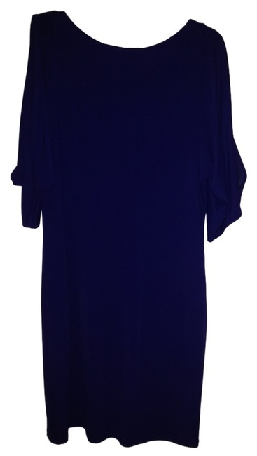 Preload https://item3.tradesy.com/images/trina-turk-royal-blue-knee-length-night-out-dress-size-4-s-2262322-0-0.jpg?width=400&height=650
