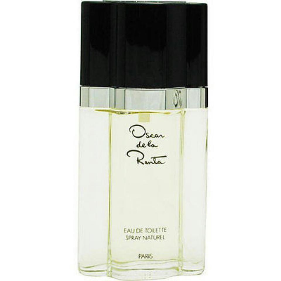 Golden Apple 34 Oz Edp in addition 1310 in addition Oscar De La Renta Oscar By Oscar De La Renta For Women Edt 60 Ml Tester France 22623366 further Opforwobyyvs5 likewise 4. on oscar edt spray 3 oz