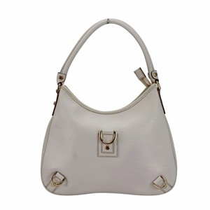 b6391cd70c60 Added to Shopping Bag. Gucci Lv Louis Vuitton Chanel Burberry Monogram Hobo  Bag. Gucci Abbey 130738 White Leather ...