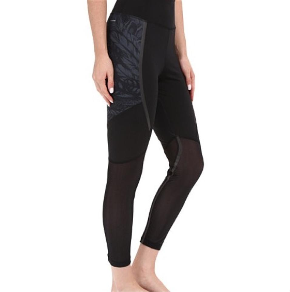 Find great deals on eBay for adidas Womens Plus Size in Women's Clothing and Athletic Apparel. Shop with confidence. Find great deals on eBay for adidas Womens Plus Size in Women's Clothing and Athletic Apparel. Plus Size Active Wear. Womens Plus Size Clothing. Womens Plus Size Nike Shorts. Womens Plus Size Jeans. About adidas Women's Plus.