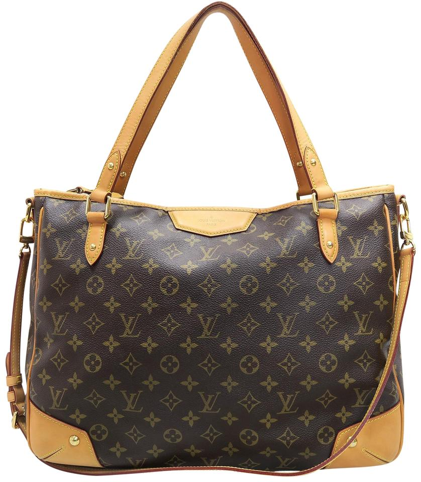 20b3b390d9d0 Louis Vuitton Retiro Gm Monogram Canvas Shoulder Bag - Tradesy