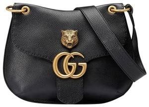 5314fdc62199 Gucci Marmont Collection - Up to 70% off at Tradesy