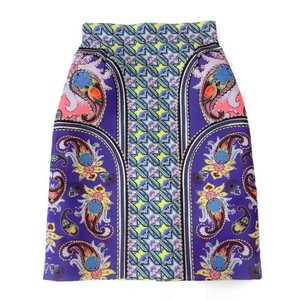 MARY KATRANTZOU Skirt Multi