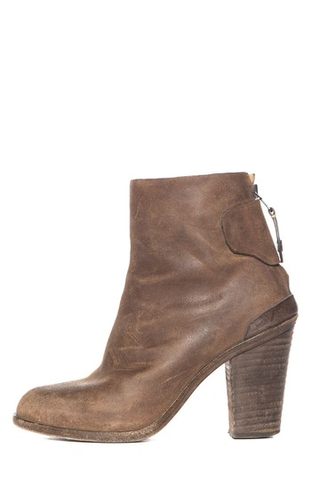 Preload https://img-static.tradesy.com/item/22629707/rag-and-bone-brown-leather-ankle-bootsbooties-size-eu-365-approx-us-65-regular-m-b-0-0-540-540.jpg