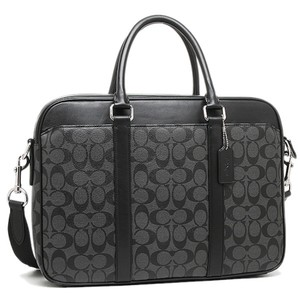 228f8b45f45a Coach Laptop Bags - Up to 70% off at Tradesy