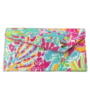 Lilly Pulitzer Lilly Pulitzer Case For
