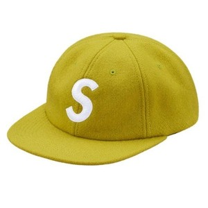 Supreme Hats - Up to 70% off at Tradesy 28a3a1fed2c