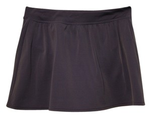 L.L. Bean Swim, Skirt, Mini, Micro-mini, Spandex, Surf