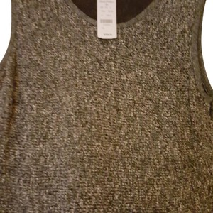 Brooks Brothers New With Tags Classic Lined Dress