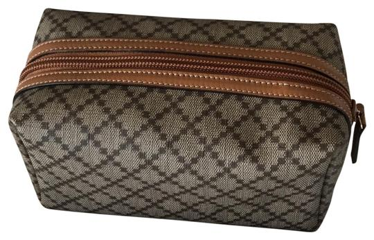6d8ec5bcbeae Gucci Cosmetic Bag Price   Stanford Center for Opportunity Policy in ...