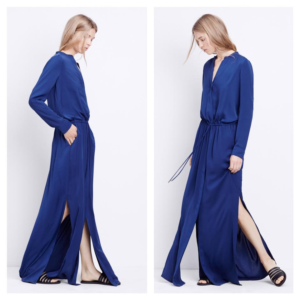 96fd7a9f69a Maxi Dress Dresses for Women - Macy s. Shop our Collection of Women s ...