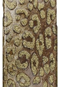 Micheal Kors IPhone 6 Plus And 6s Plus Case Micheal Kors IPhone case