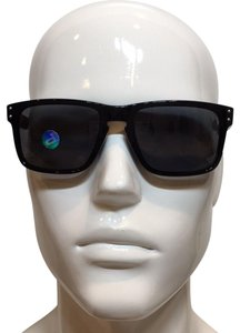 0ec77538db Men s Sunglasses on Sale - Up to 70% off at Tradesy (Page 23)
