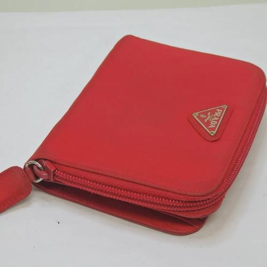 6eabfa0b248f Old Prada Wallet | Stanford Center for Opportunity Policy in Education