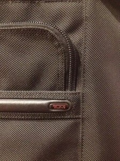 Tumi Laptop Bag