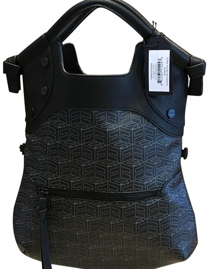 Preload https://img-static.tradesy.com/item/22639483/foley-corinna-fc-lady-multi-black-liberated-leather-tote-0-1-540-540.jpg