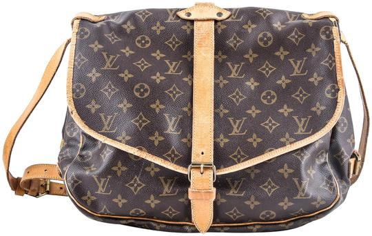 Preload https://img-static.tradesy.com/item/22639527/louis-vuitton-saumur-monogram-brown-coated-canvas-messenger-bag-0-1-540-540.jpg
