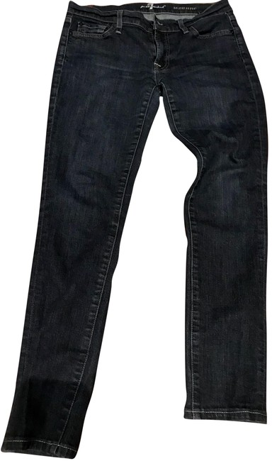 Preload https://img-static.tradesy.com/item/22639912/7-for-all-mankind-blue-dark-rinse-roxanne-straight-leg-jeans-size-29-6-m-0-1-650-650.jpg