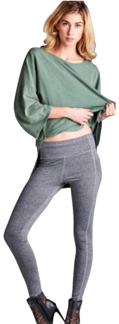 Preload https://img-static.tradesy.com/item/22640003/gray-s-yoga-pants-exercise-pockets-not-see-through-activewear-bottoms-size-4-s-27-0-11-650-650.jpg