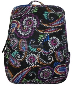Vera Bradley Backpacks On Sale